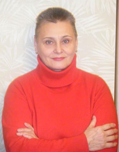 курсы диетического питания в москве